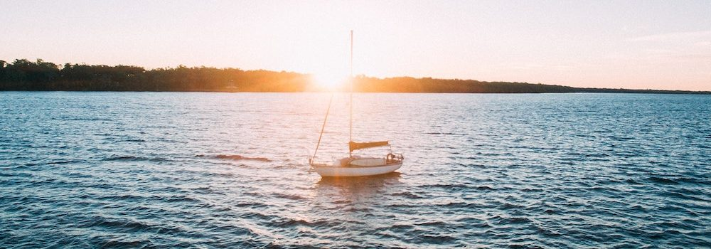 boat insurance Middletown OH
