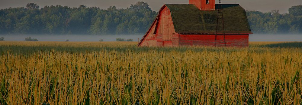 farm and crop insurance Middletown OH