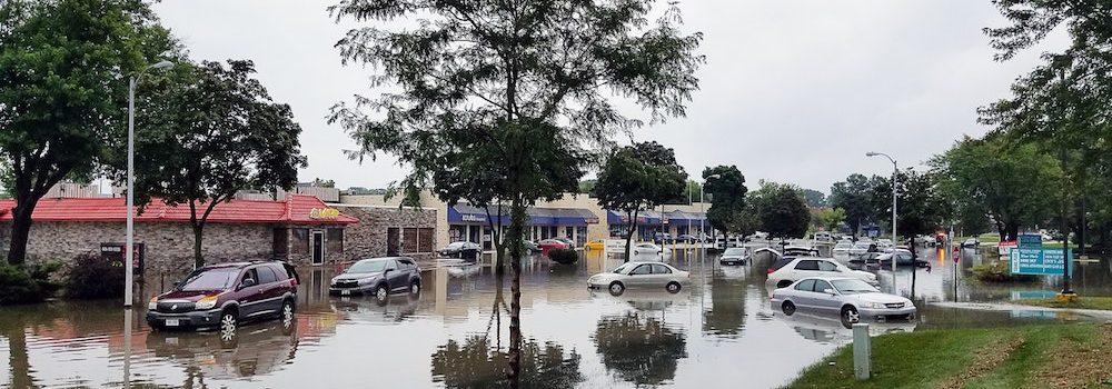 flood insurance Middletown OH