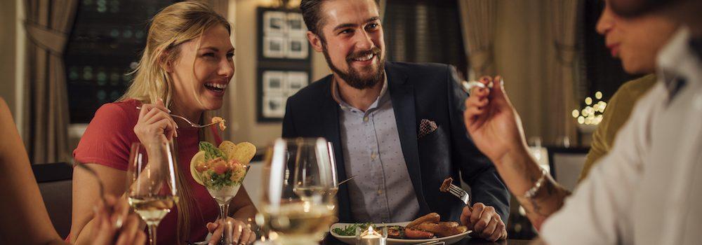 restaurant insurance Middletown OH