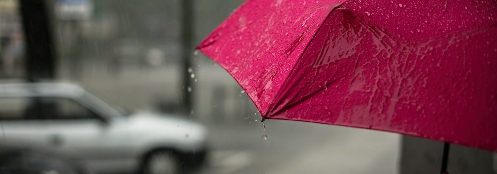 umbrella insurance Middletown OH